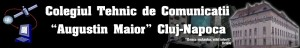 Colegiul Tehnic Augustin Maior