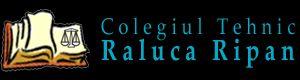 Colegiul Tehnic Raluca Ripan