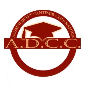 """Universitatea """"Dimitrie Cantemir"""" – Facultatea de Drept"""