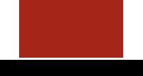 Facultatea de Electronica, Telecomunicatii si Tehnologia Informatiei – UTCN
